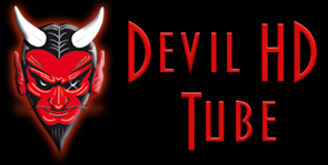 Devil HD Tube com
